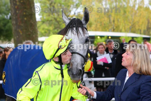 Prix Royal Oak 2014 (Gr.I, Longchamp) 26-10 : Tac de Boistron APRH_022443_041